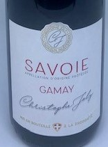 Gamay - 75cl.
